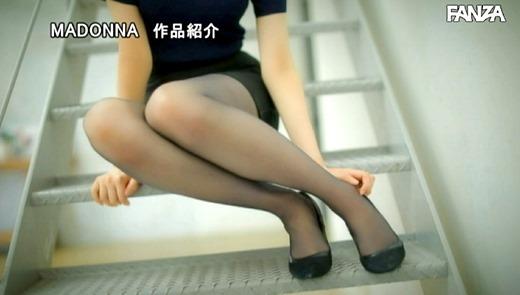 青山翔 画像 17