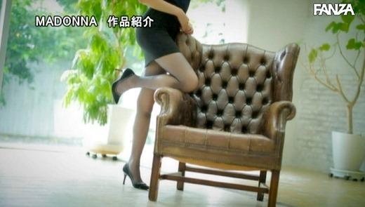 青山翔 画像 18
