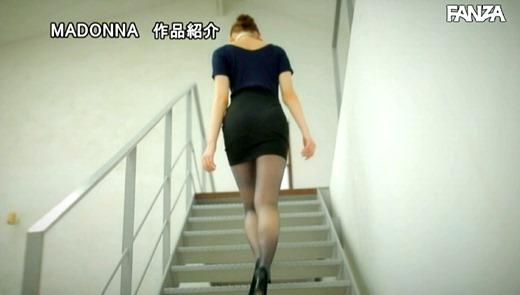 青山翔 画像 19