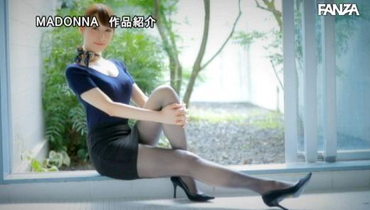 青山翔 画像 20