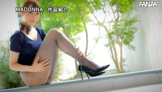 青山翔 画像 25