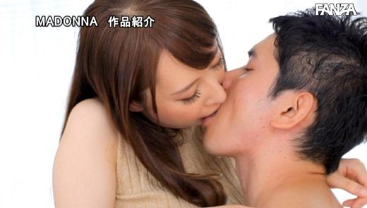 青山翔 画像 37