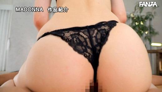 青山翔 画像 56