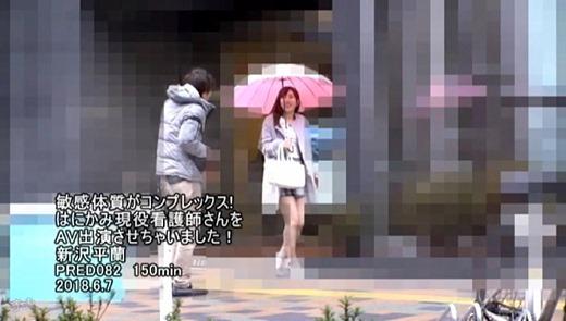 新沢平蘭 画像 18
