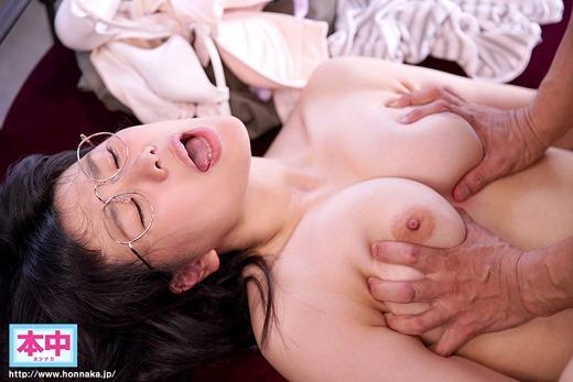 浅井梨杏 画像 38