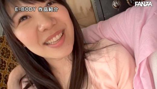 浅井梨杏 画像 61