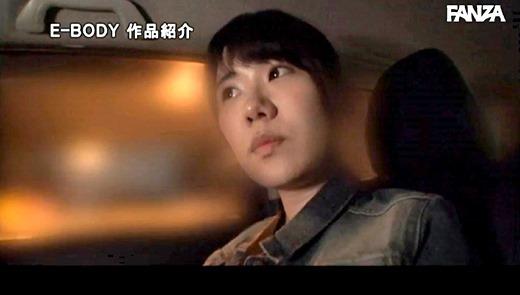 浅井梨杏 画像 81