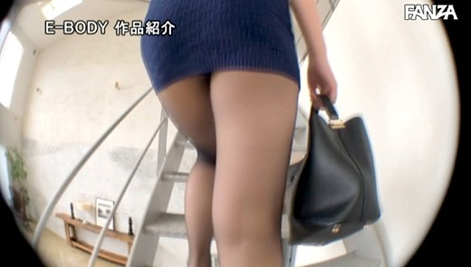 朝倉凪 画像 16