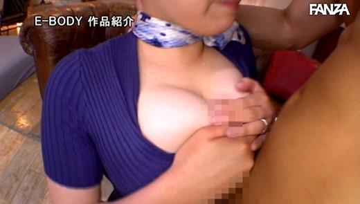 朝倉凪 画像 29