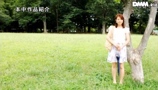 綾乃千晶 画像 23