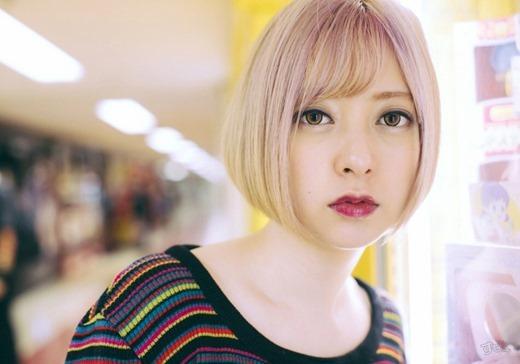 @yano_purple 画像 14