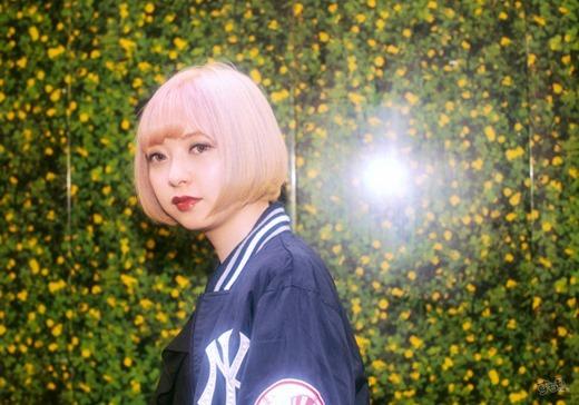 @yano_purple 画像 15