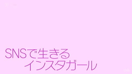 @yano_purple 画像 49