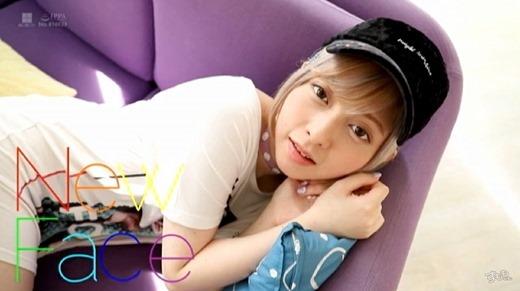 @yano_purple 画像 65