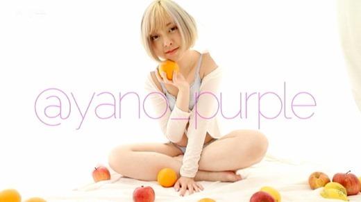 @yano_purple 画像 79