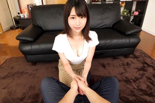 藤江史帆 画像 44