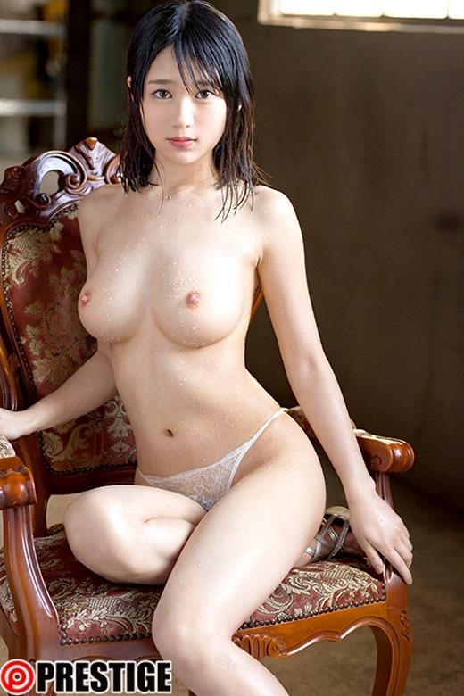 藤江史帆 画像 67