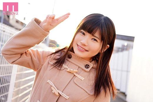 藤井林檎 画像 07