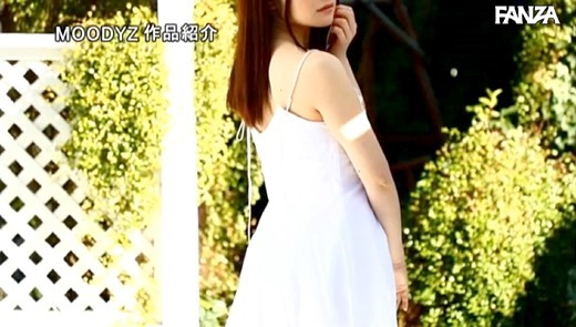藤井林檎 画像 41
