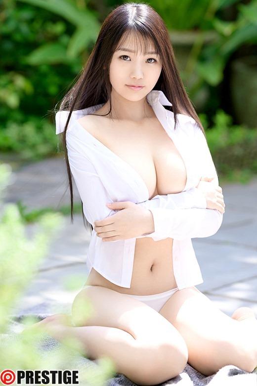 藤谷真帆 画像 12