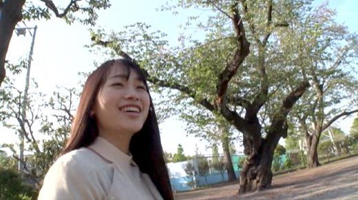 藤谷真帆 画像 39