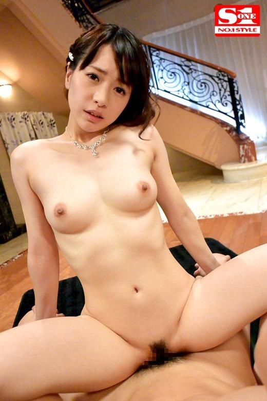 深田ゆめ 画像 87