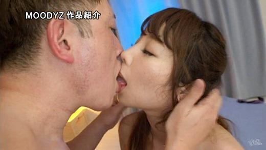 福田優子 画像 38