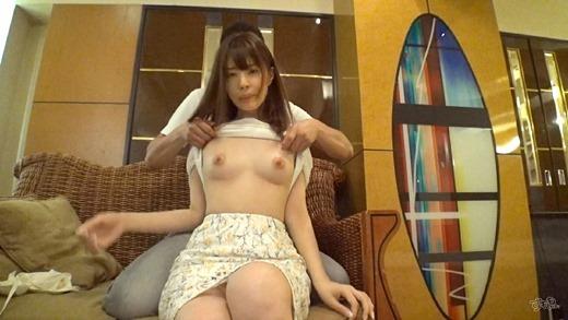 ハメ撮りセックス画像 03