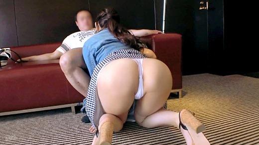 ハメ撮りセックス画像 07