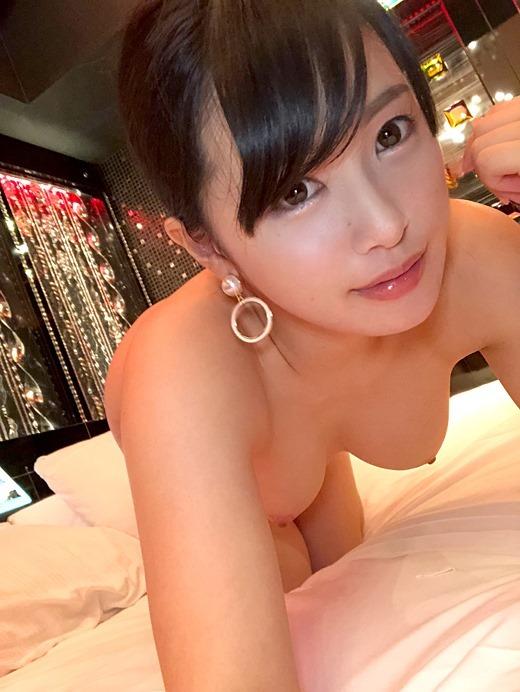 ハメ撮りセックス画像 02