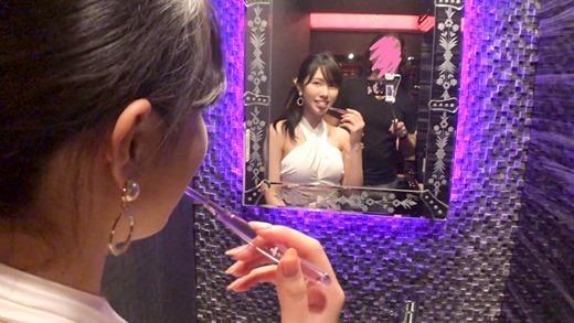 ハメ撮りセックス画像 05