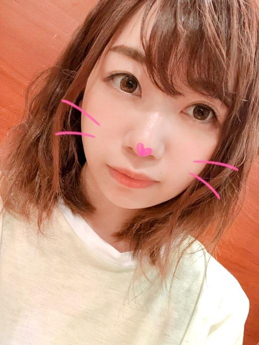 大浦真奈美 女子大生とハメ撮りセックス画像