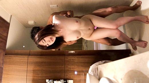 素人AV作品動画の画像 28
