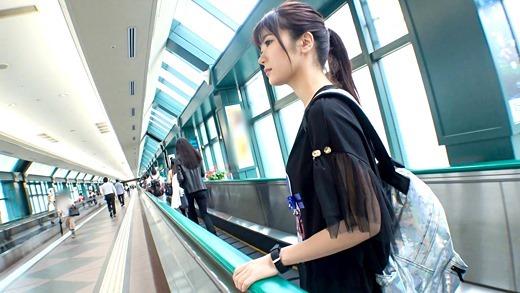 可愛くてスケベな素人女子動画 05