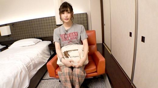 可愛くてスケベな素人女子動画 06