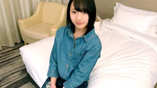 可愛くてスケベな素人女子動画 31