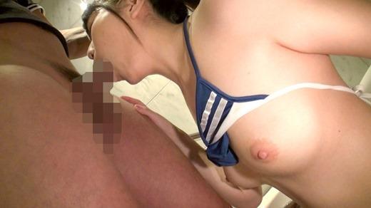 ハメ撮りセックス画像 10
