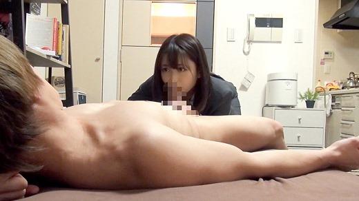 ハメ撮りセックス画像 23