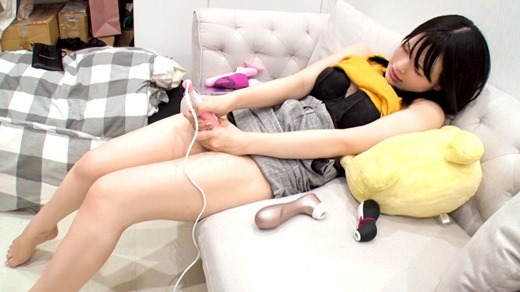 ハメ撮りセックス画像 16