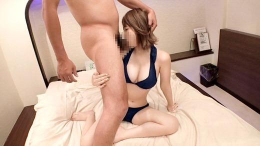 ハメ撮りセックス画像 26