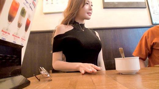 ハメ撮りセックス画像 06