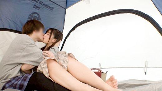 ハメ撮りセックス画像 11