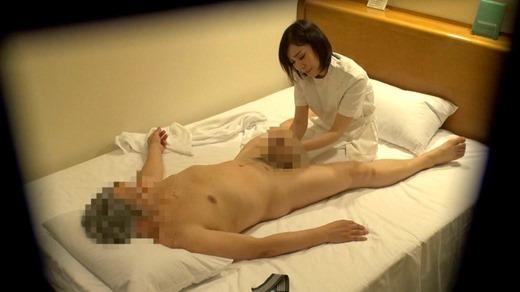 人気の人妻熟女動画 14
