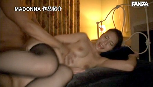 羽田つばさ 画像 45