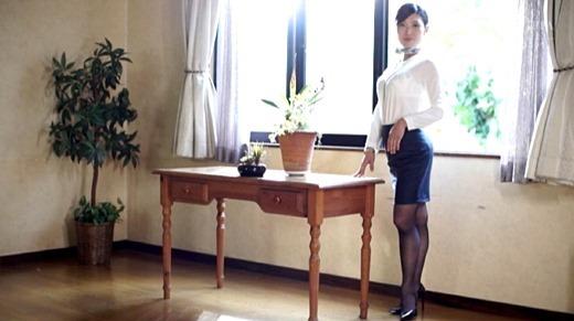 長谷川美菜 画像 13
