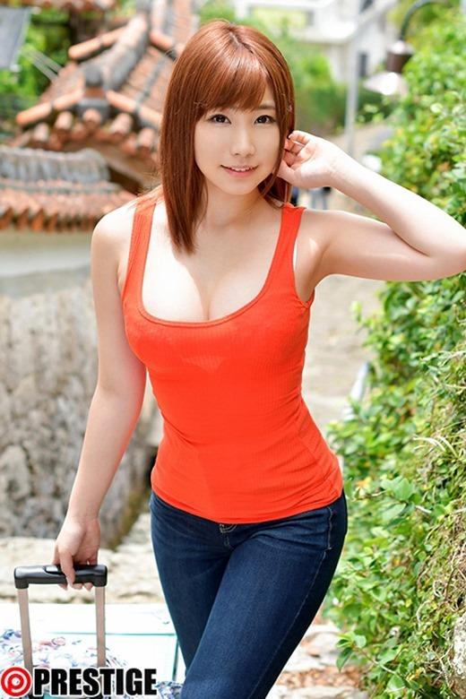 長谷川るい 画像 38