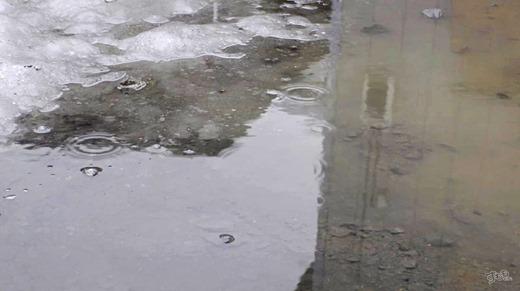 長谷川るい 画像 86