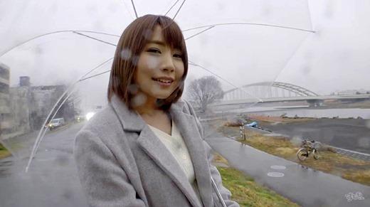 長谷川るい 画像 89