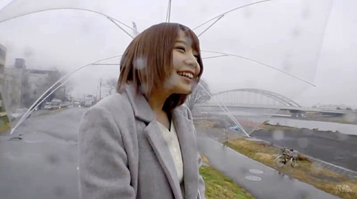 長谷川るい 画像 90