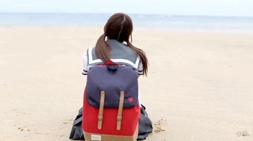 長谷川るい 画像 121